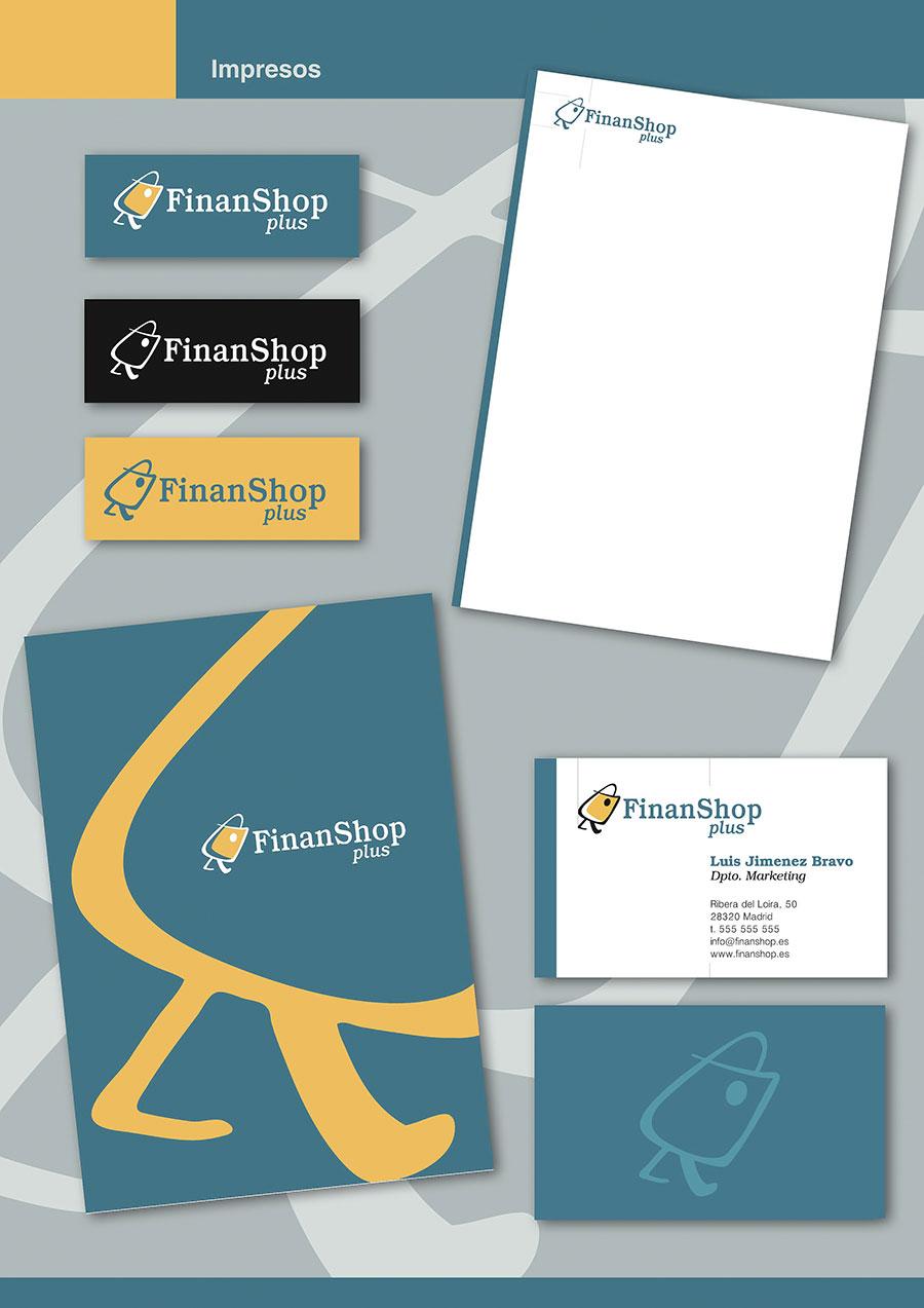 FinanShop
