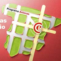 Alejandro Redondo - Camaras